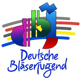 Deutsche Bläserjugend