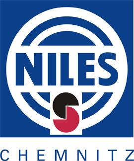Niles Simmons Chemnitz