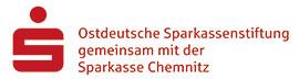 Ostdeutsche Sparkassenstigtung