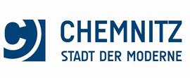 Chemnitz - Stadt der Moderne