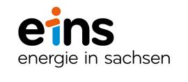 eins - Engergie in Sachsen
