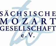 Sächsische Mozartgesellschaft Chemnitz