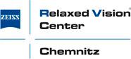 Logo RVCC